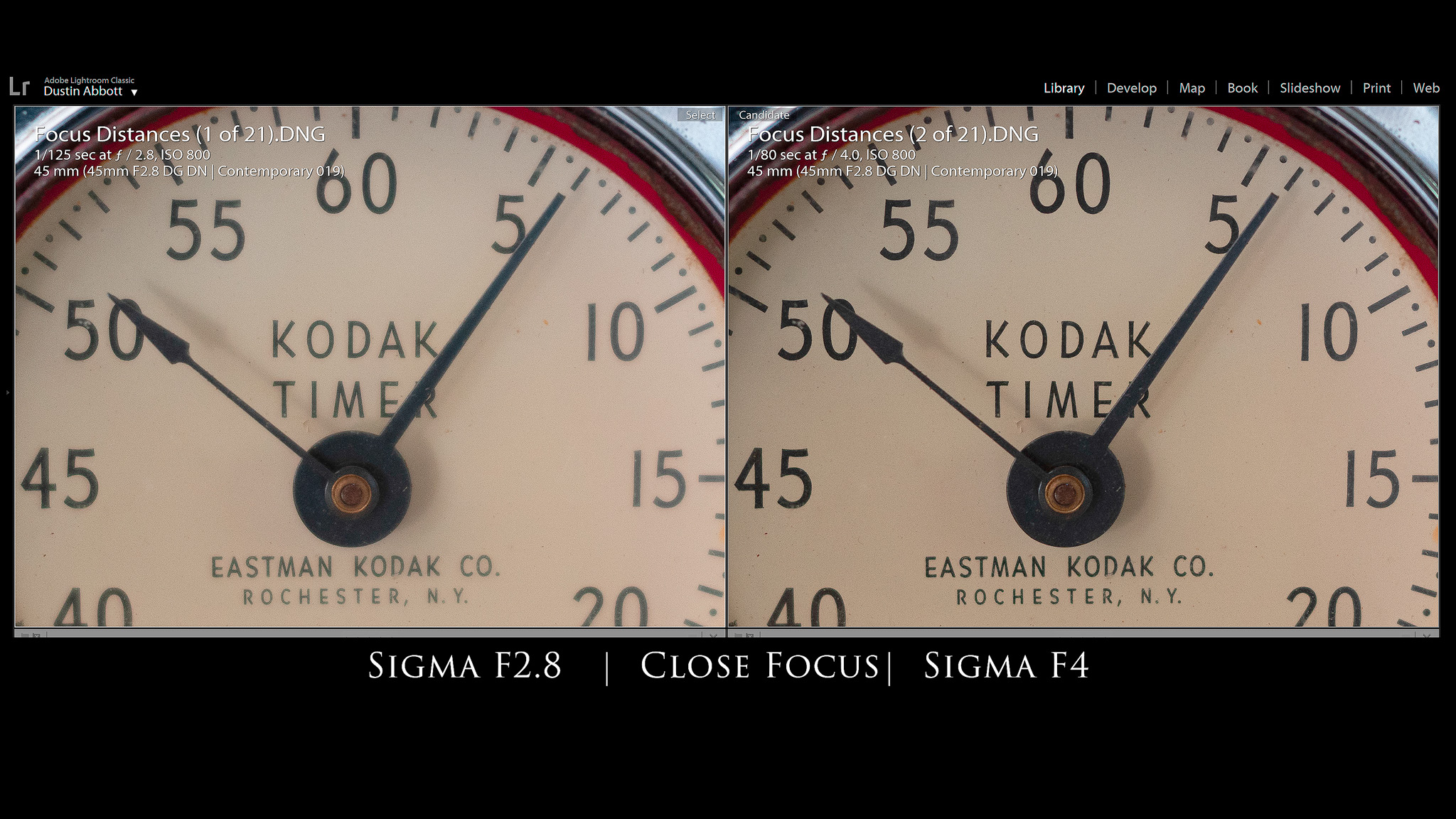11-Close-Focus-Comparison