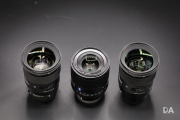 Sigma 50mm FE Product-14
