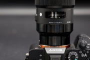 Sigma 50mm FE Product-4