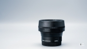 Sigma-56mm-DN-Product-13