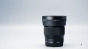 Sigma-56mm-DN-Product-14