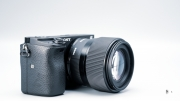 Sigma-56mm-DN-Product-5