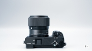 Sigma-56mm-DN-Product-7