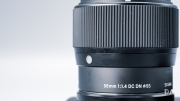 Sigma-56mm-DN-Product-8