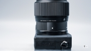 Sigma-56mm-DN-Product-9
