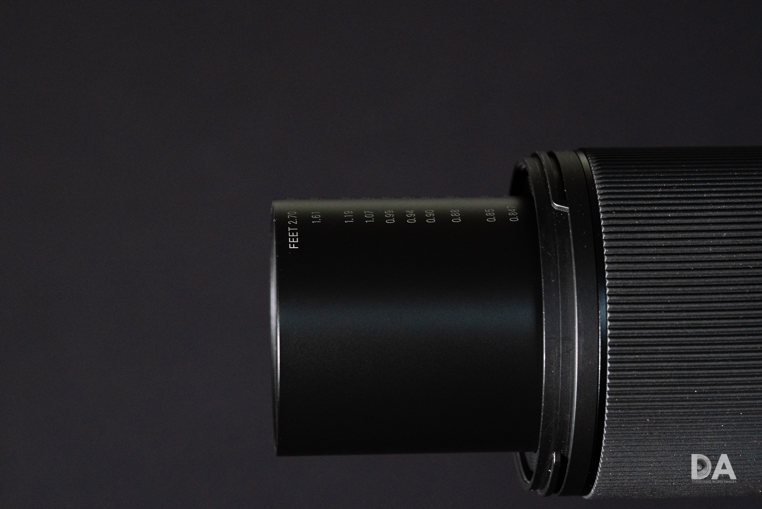 Sigma 70mm ART Product-6