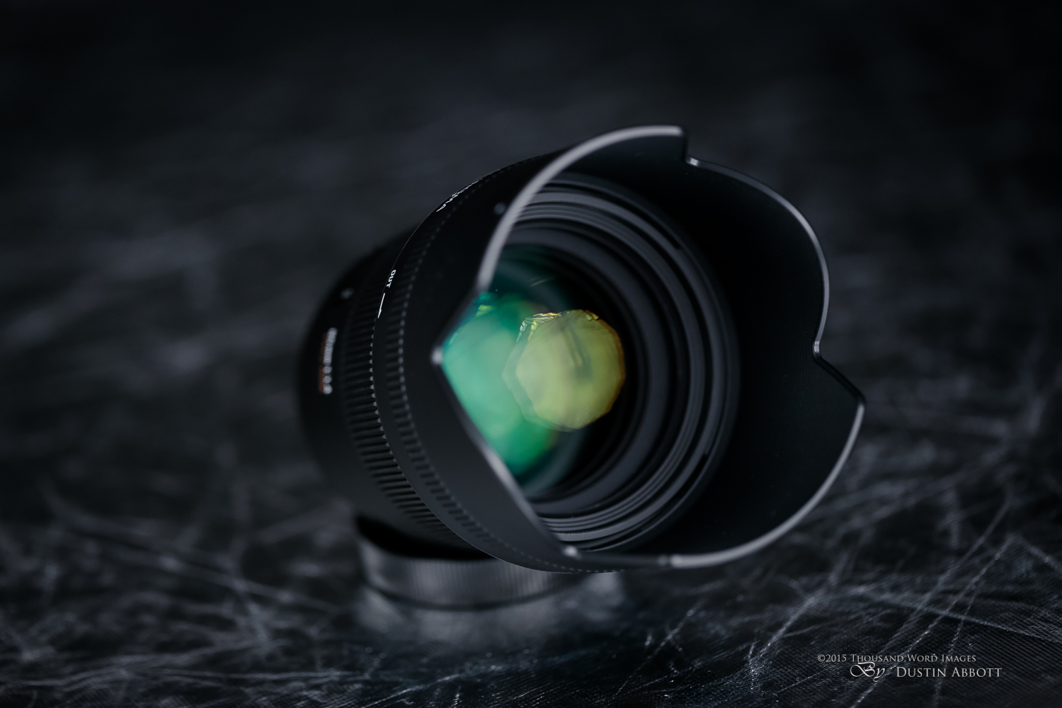 Sigma 85mm F 14 Ex Hsm Review Dg For Nikon Product Shots