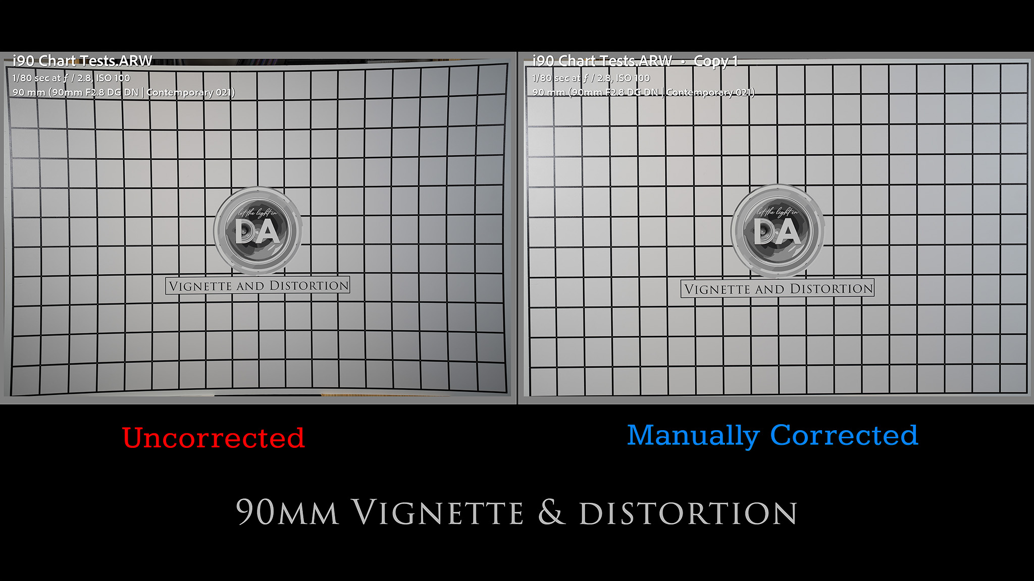 25-Vignette-and-Distortion