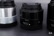 Sigma DN Lenses Product-3