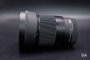 Sigma DN Lenses Product-6