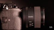 Sony-24GM-Product-7