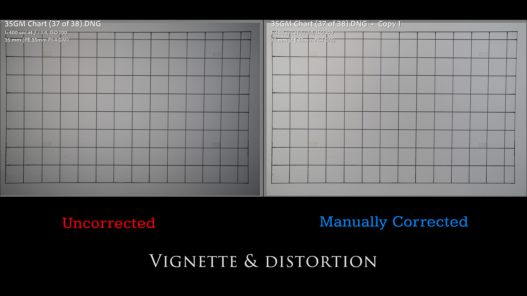 21-Vignette-and-Distortion-Template