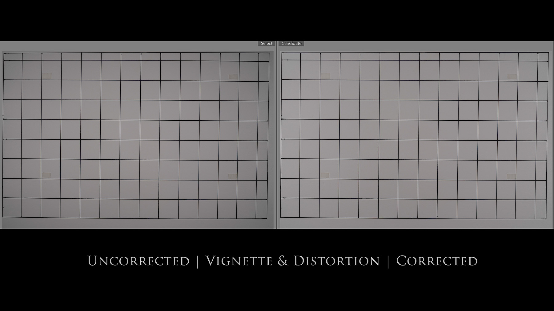 19-Vignette-and-Distortion
