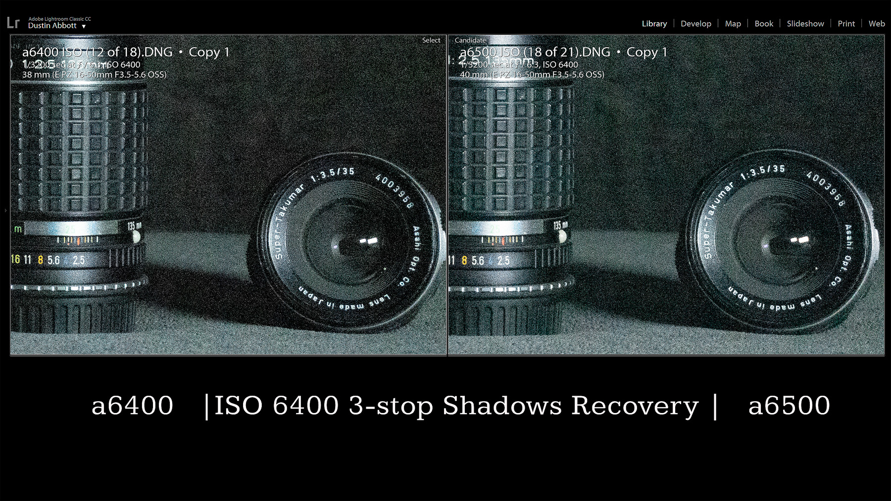 19-Shadow-Recovery
