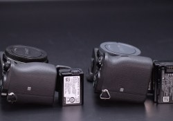05-Battery-and-Grip-3