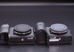 05-Battery-and-Grip-4