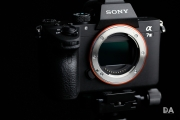 Sony a73 Product-11