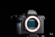 Sony a73 Product-12