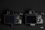 Sony a73 Product-16