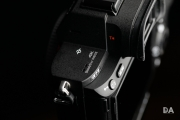 Sony a73 Product-5