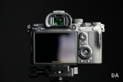 Sony a73 Product-7