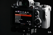 Sony a73 Product-8