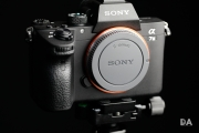 Sony a73 Product-10