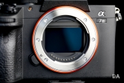 Sony a73 Product-13