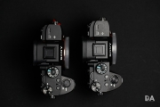 Sony a73 Product-15