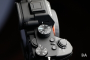 Sony a73 Product-4