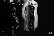 Sony a73 Product-9