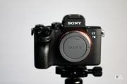 Sony a73 Product