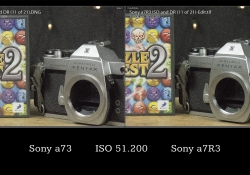 ISO 51200