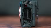 Sony-a7C-Product-12