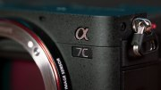 Sony-a7C-Product-16