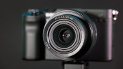 Sony-a7C-Product-21