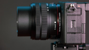 Sony-a7C-Product-22