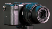 Sony-a7C-Product-23