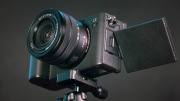 Sony-a7C-Product-24