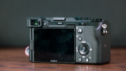 Sony-a7C-Product-4
