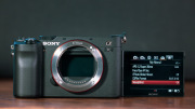 Sony-a7C-Product-5
