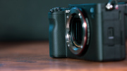 Sony-a7C-Product-7