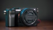 Sony-a7C-Product