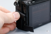 Sony a7R3 Product-10