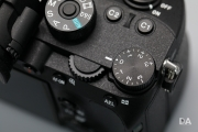 Sony a7R3 Product-13