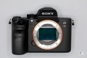 Sony a7R3 Product-3