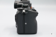 Sony a7R3 Product-5