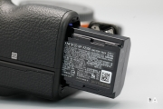 Sony a7R3 Product-7