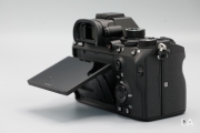 Sony a7R3 Product-8