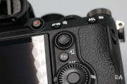Sony a7R3 Product-14